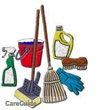 House Cleaning Company in Plantation