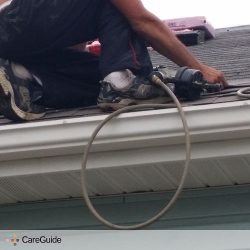 Fast, Affordable, Professional Roofing