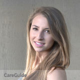 House Sitter in Carmel Valley