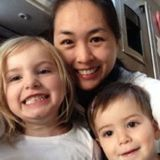 Available For Toronto Au Pair Opportunity