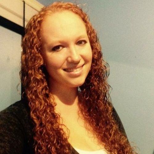 Child Care Provider Riley White's Profile Picture
