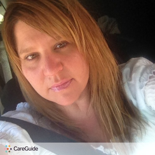 Housekeeper Provider Paulette S's Profile Picture