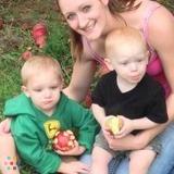 Babysitter, Daycare Provider, Nanny in Saint Ann
