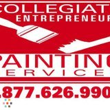 Hiring Painters Now!
