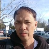 My name is Zandro A Quijote 46 years old male married from Philipiines i do gardening services