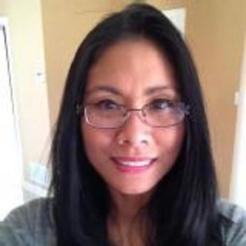 Housekeeper Provider Annalynn A's Profile Picture