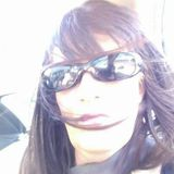 EXCELLENT HOUSE KEEPER and PERSONAL ASSISTANT