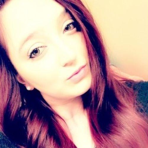 Housekeeper Provider Jasmine Rheta Mae Hewitt's Profile Picture