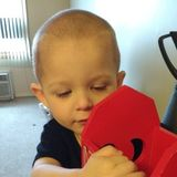 Hiring a Professional Babysitting Provider in Chesterfield