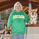 Reliable, knowledgeable, and flexible - pampered pet care in your home