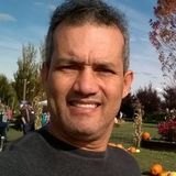 Reginaldo RPC , housecleaning service since ry professional w/ a detailed job