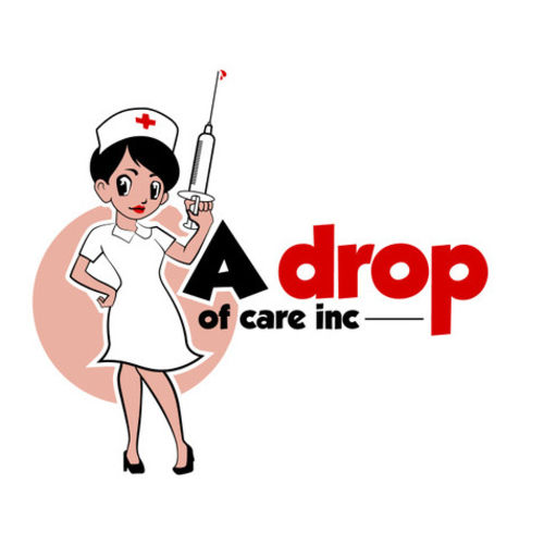 Elder Care Provider A Drop of Care I's Profile Picture