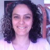 Passionate Caregiver in Victoria, British Columbia