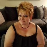 Caregiver 33 Years Experience