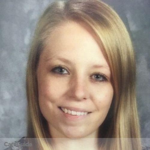 Pet Care Provider Natalie Peake's Profile Picture