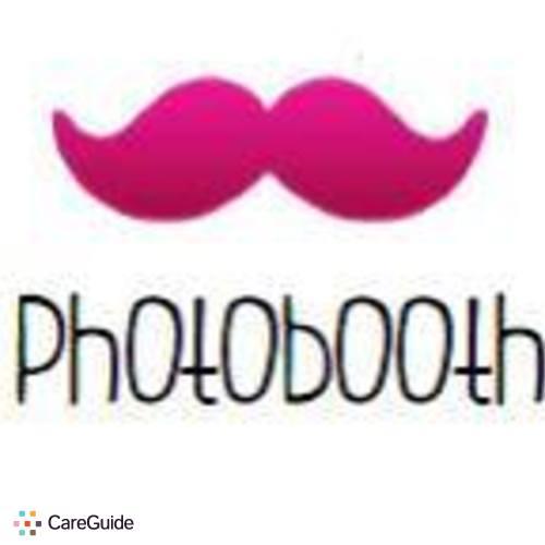 Photographer Provider Pink Mustache's Profile Picture