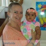 Babysitter, Daycare Provider, Nanny in Hawthorne