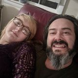 Family with disabled mom needs housekeeping help