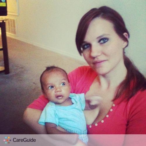 Child Care Provider Shawna Duffle's Profile Picture