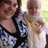 Babysitter, Nanny in Charlottesville