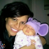 Babysitter, Daycare Provider, Nanny in North Brunswick