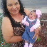 Babysitter, Nanny in Thornton