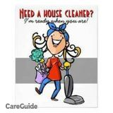Housekeeper in Raleigh