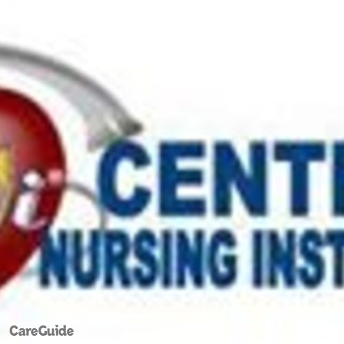 30 to start Nurse Aide/CNA class. ONLY 4WKS. FREE BP CUFF&STETHOSCOPE