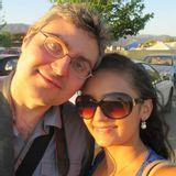 Bruno & Raquel S