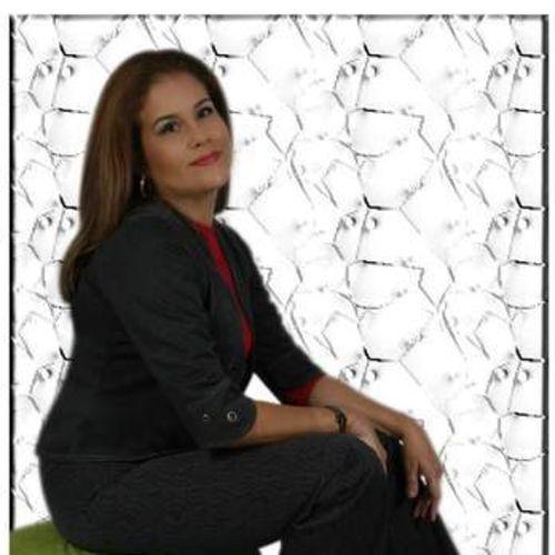 Child Care Provider Sandra G's Profile Picture