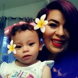 Available: Passionate Baby-sitter in El Paso, Texas