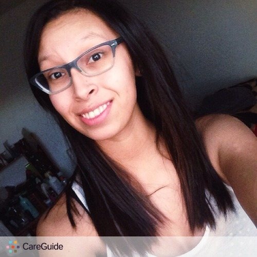 Electrician Provider Brianne C's Profile Picture