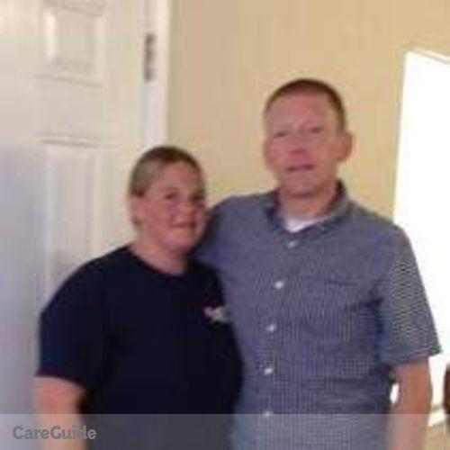 Housekeeper Provider Trisha Brantley's Profile Picture