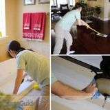 House Cleaning Company in Cincinnati