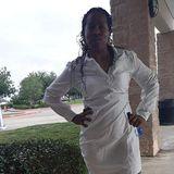 Ashley Y