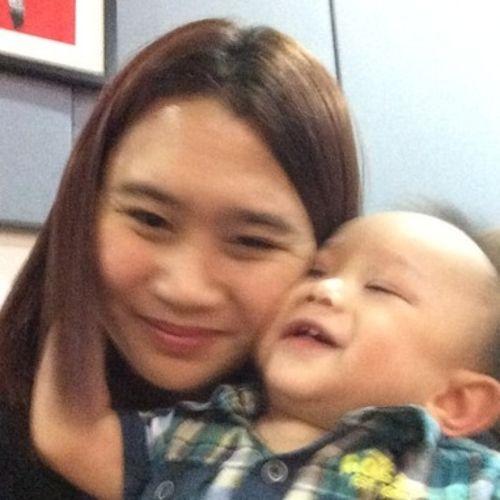 Child Care Provider Sheila Marie L's Profile Picture