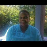 Seasoned Elder Care Provider Looking for Work in Greensboro