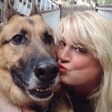 Dog Walker, Pet Sitter in Tujunga