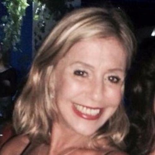 Housekeeper Provider Sueli Stein's Profile Picture