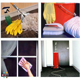 House Cleaning Company in Virginia Beach