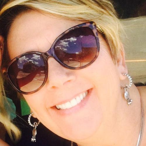 House Sitter Provider Mari Adkins's Profile Picture