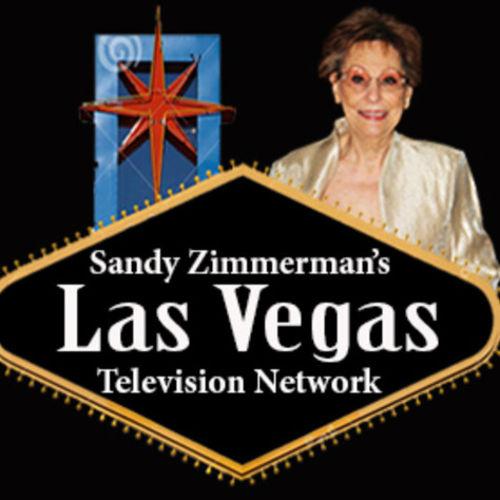 Videographer Provider Sandy Zimmerman Gallery Image 1