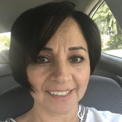 Child Care Provider Guadalupe G's Profile Picture