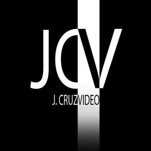Videographer Provider J Cruz's Profile Picture