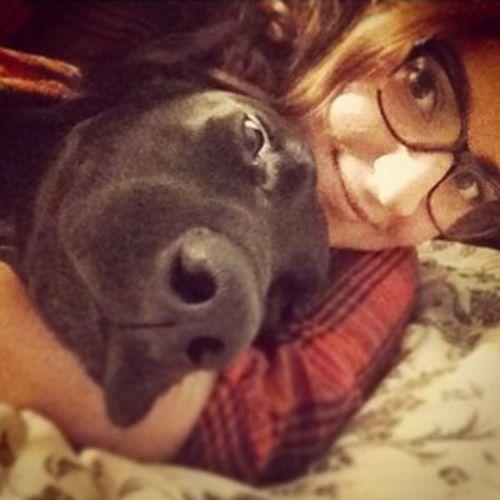 Pet Care Provider Marie Adoranti's Profile Picture