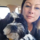 Reliable and Trustworthy House and Pet Sitter