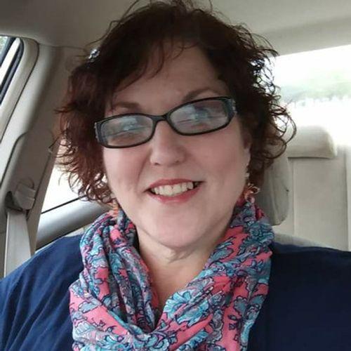 Child Care Provider Linda C's Profile Picture