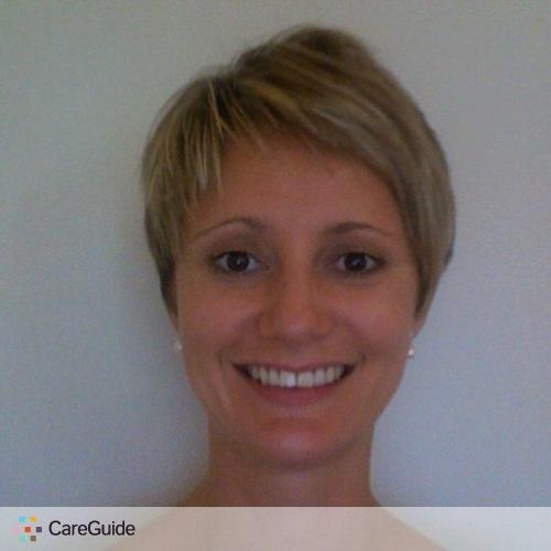 Child Care Provider Cinnamon Stapleton's Profile Picture