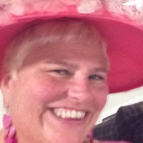 House Sitter Provider Jacquelyn Trainor's Profile Picture