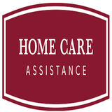 Home Care Fort Lauderdale F